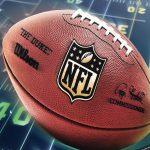 NFL Teamnamen - was bedeuten sie?