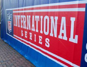 NFL International Series