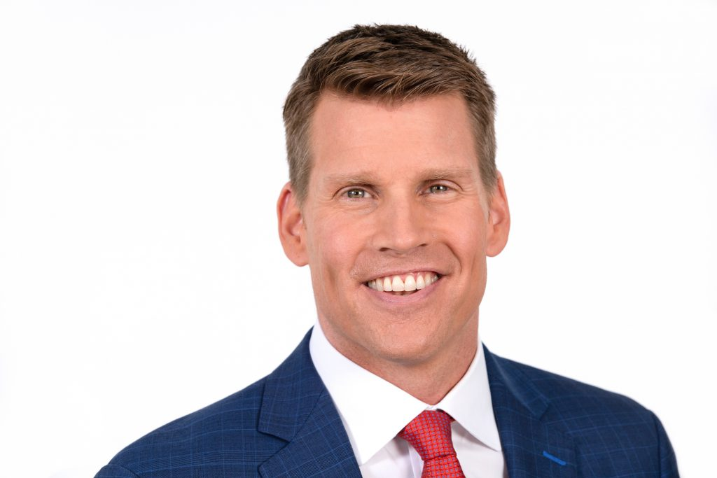 Scott Hanson