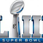 Super Bowl LIII - 53 Fakten