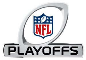 Playoffs Divisional Round