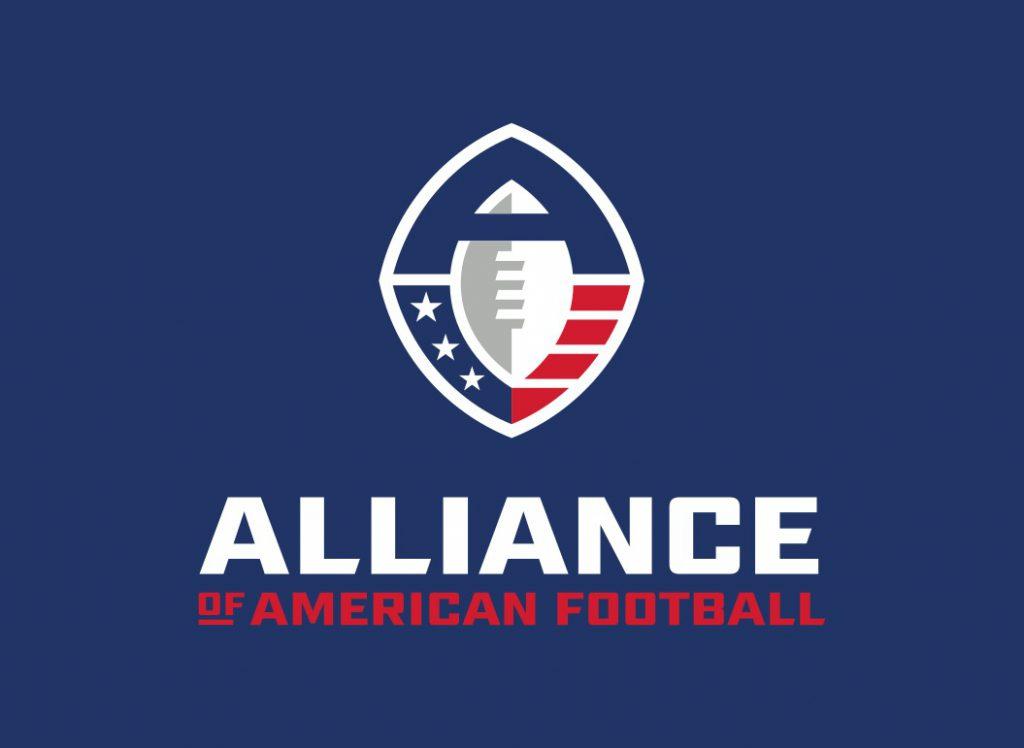 AAF - Logo