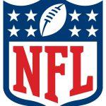 NFL Saison 2020 - ein erster Ausblick