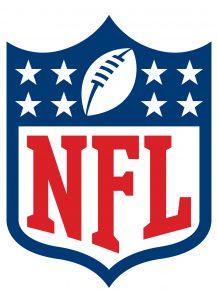 NFL Saison 2020 - Tor
