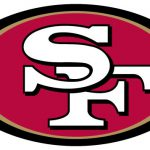 San Francisco 49ers - Die Geschichte