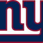 New York Giants - Die Geschichte
