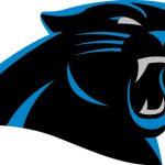 Carolina Panthers - Die Geschichte
