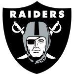 Las Vegas Raiders - Die Geschichte