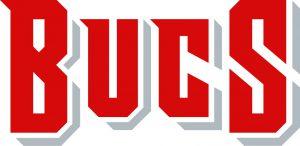 Tampa Bay Buccaners - Logo