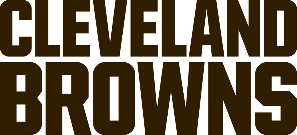 Cleveland Browns - Name