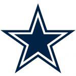 Dallas Cowboys - Die Geschichte