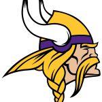 Minnesota Vikings - Die Geschichte