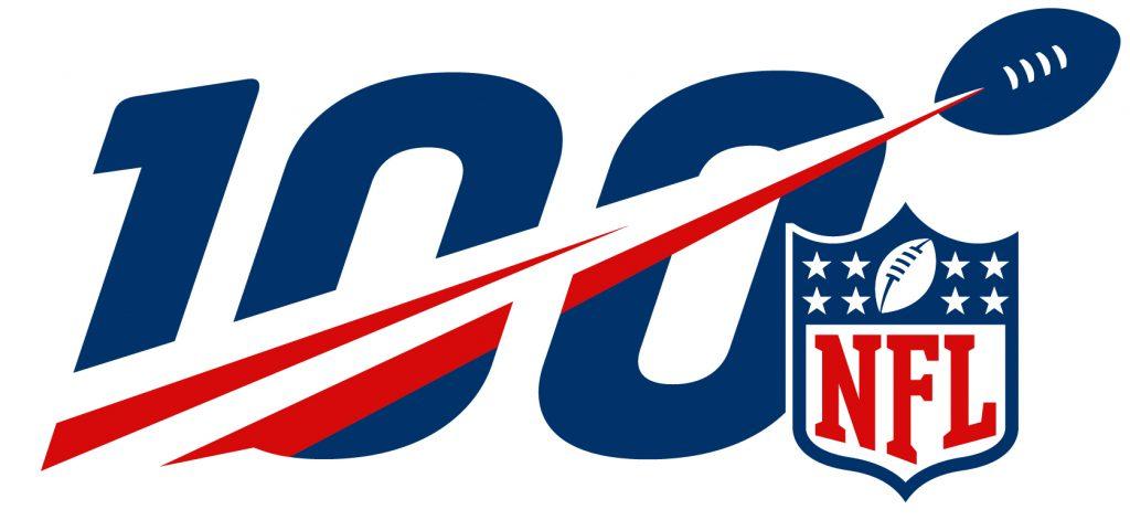 Preseason 2019 - NFL 100 Saisonstart