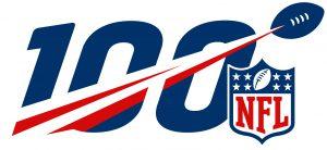 Preseason 2019 - NFL 100
