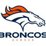 Denver Broncos - Die Geschichte