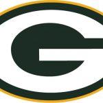 Green Bay Packers - Die Geschichte