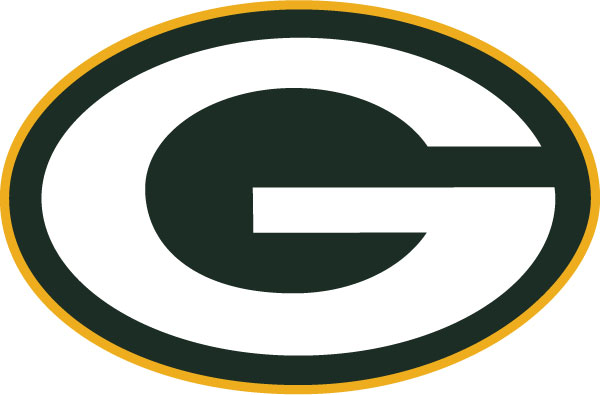 Green Bay Packers - Logo