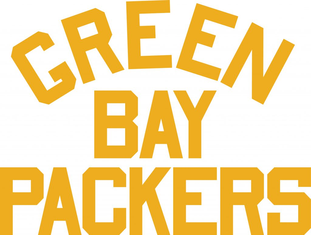 Green Bay Packers - vintage