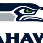 Seattle Seahawks - Die Geschichte