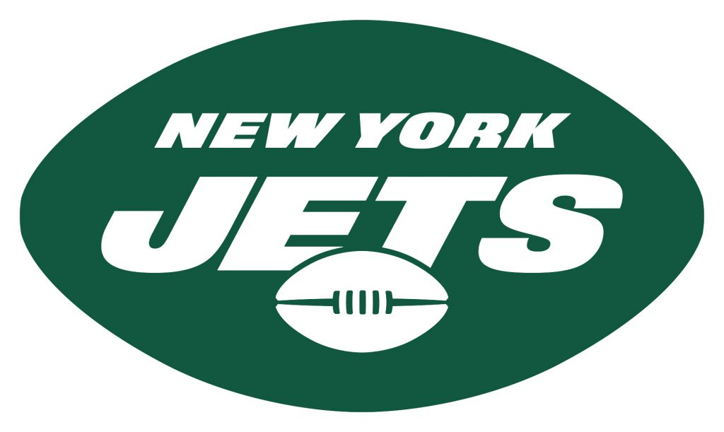New York Jets - Logo