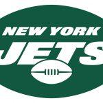 New York Jets - Die Geschichte