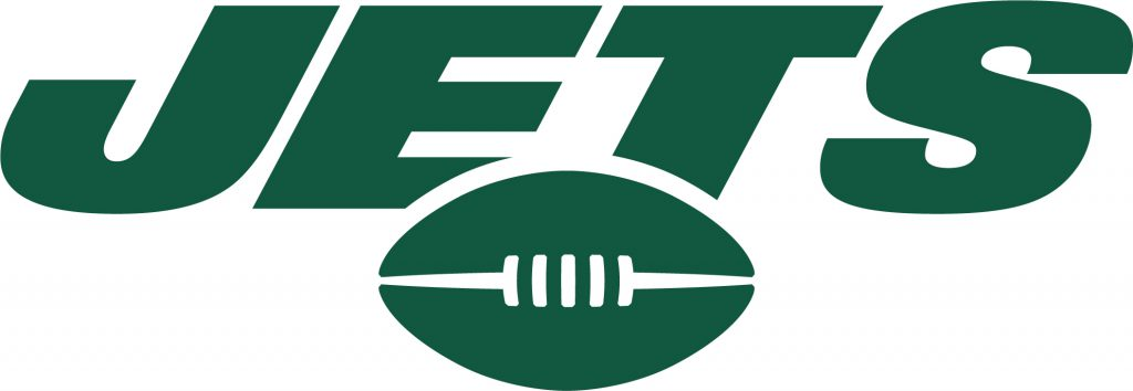 New York Jets - Logo 2