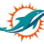 Miami Dolphins - Die Geschichte