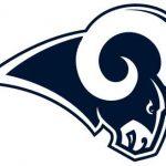 Los Angeles Rams - Die Geschichte