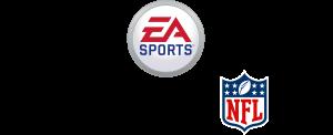 Madden NFL 20 - Logo