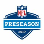 Preseason 2019 live - Die Übersicht