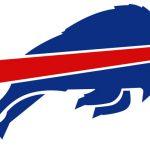 Buffalo Bills - Die Geschichte
