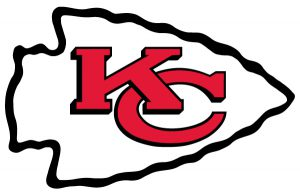 Kansas City Chiefs - Logo