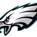 Philadelphia Eagles - Die Geschichte