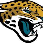 Jacksonville Jaguars - Die Geschichte