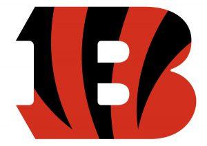 Cincinnati Bengals - Bengals