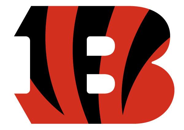 Cincinnati Bengals - B
