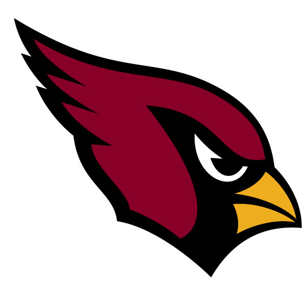 Arizona Cardinals - Logo