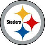 Pittsburgh Steelers - Die Geschichte