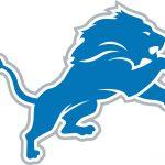 Detroit Lions - Die Geschichte