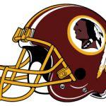 Redskins - neuer Name oder nicht?