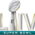 Super Bowl LIV Liveticker