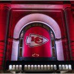 Beginnt mit den Chiefs eine neue Ära in der NFL?