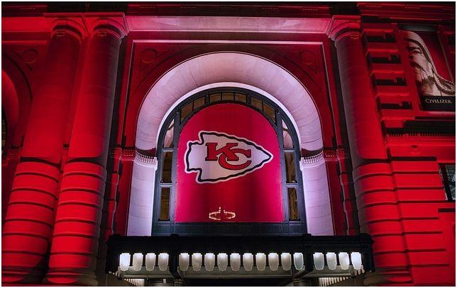 Beginnt mit den Chiefs eine neue Ära in der NFL