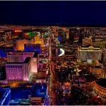 Las Vegas Bowl zieht ins neue Stadium der Raiders