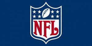 2K und NFL