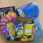 Die Simpsons und die NFL