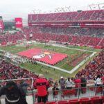 Tampa Bay Buccaneers - wird das was?