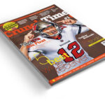 CrunchTime - ein neues Football-Magazin