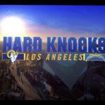 Hard Knocks Los Angeles