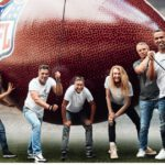 NFL Saison 2020 bei ran Football